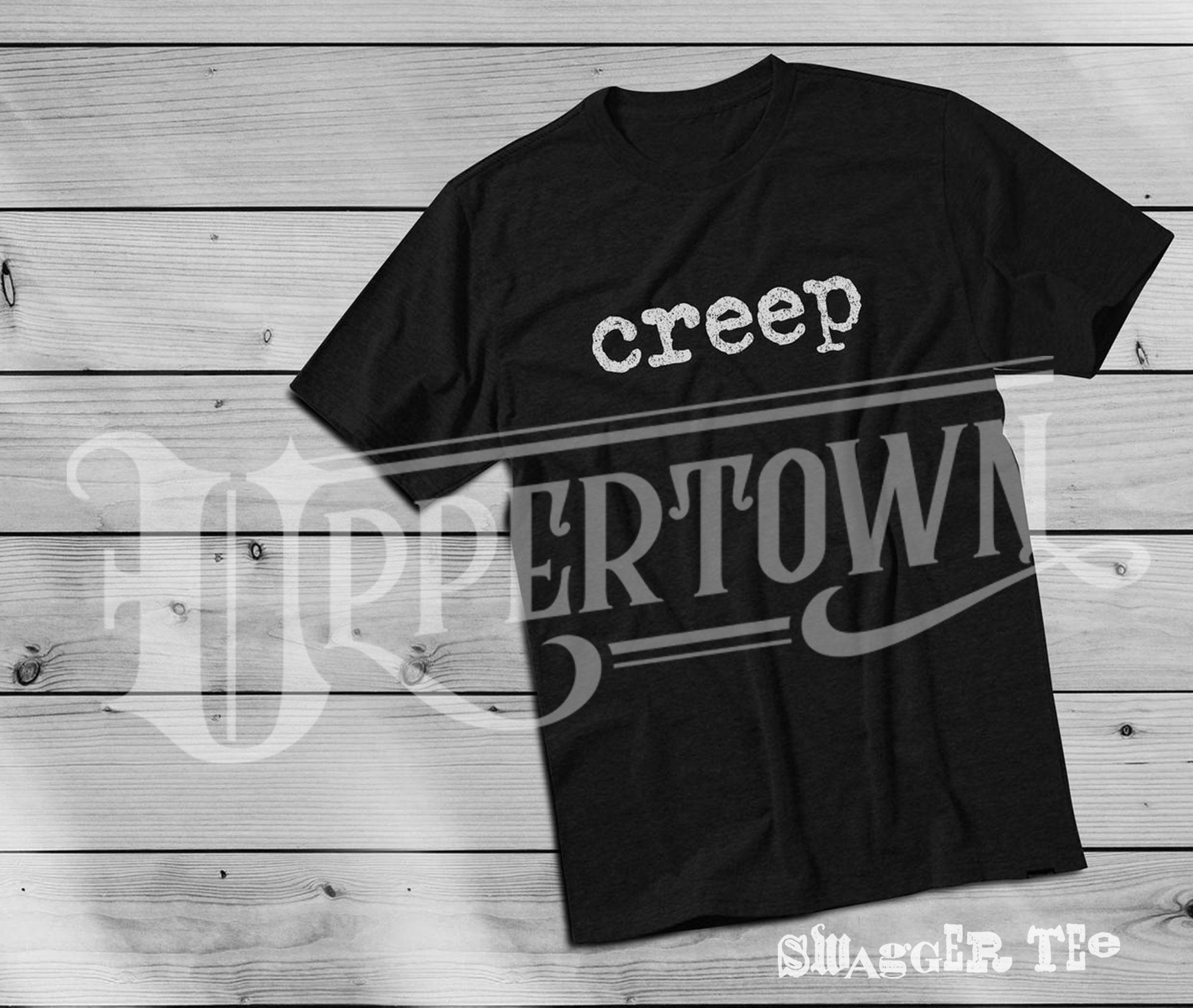 uppertownshop-link